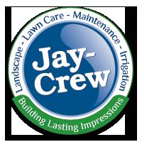 Jay-Crew